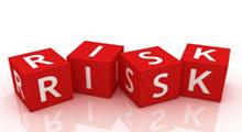 risk3