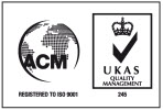 ISO Solutions Ltd operates a Quality Management System registered to ISO9001:2000